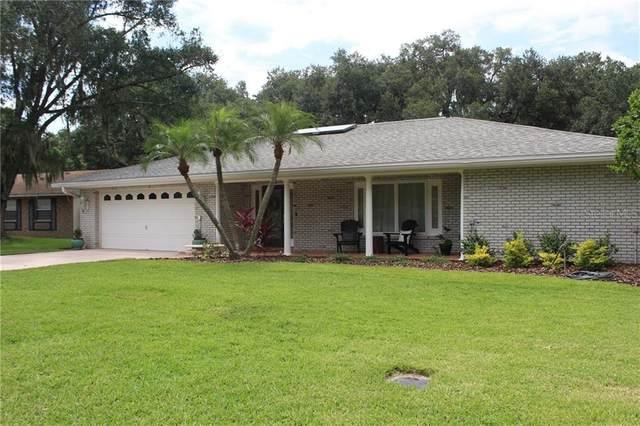 2034 Roxburgh Lane, Lakeland, FL 33813 (MLS #L4916846) :: The Duncan Duo Team