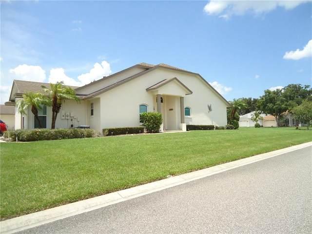 6831 Winkworth Parkway, Lakeland, FL 33810 (MLS #L4916854) :: Burwell Real Estate