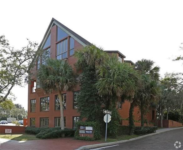 200 Lake Morton Drive, Lakeland, FL 33801 (MLS #L4916994) :: Gate Arty & the Group - Keller Williams Realty Smart