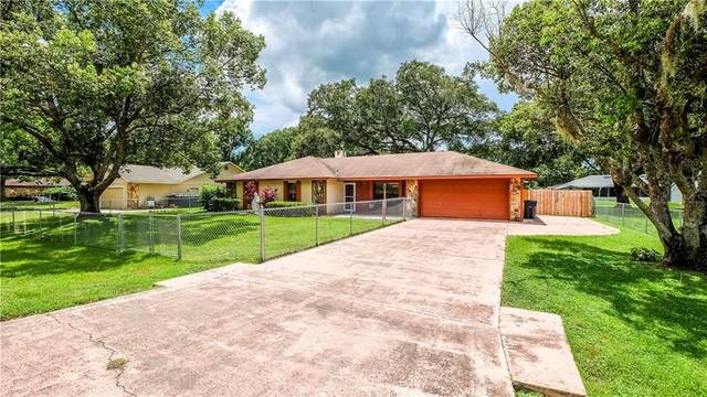 7714 Mather Road N, Lakeland, FL 33810 (MLS #L4917120) :: Cartwright Realty