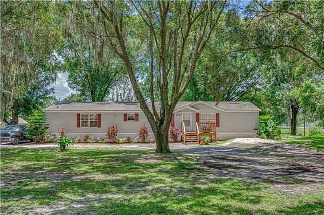 3902 Timberwood Drive, Lakeland, FL 33811 (MLS #L4917179) :: Premium Properties Real Estate Services
