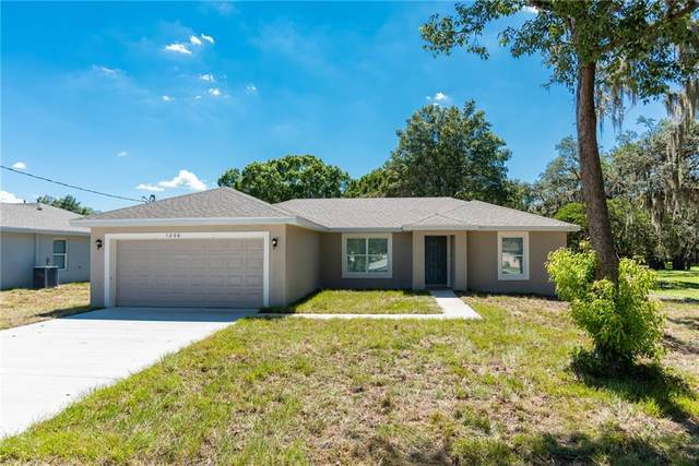 2477 Crutchfield Road, Lakeland, FL 33805 (MLS #L4917184) :: Cartwright Realty