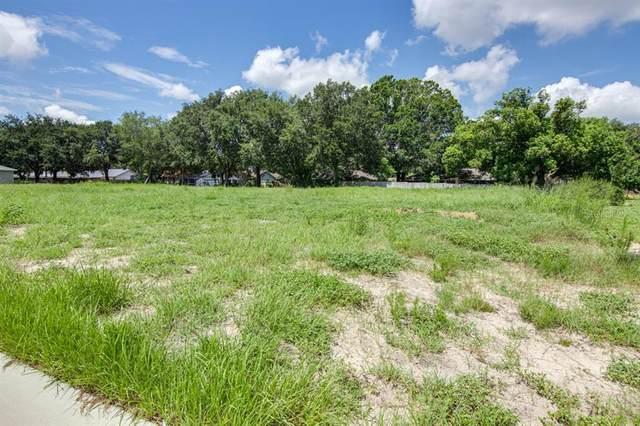 1412 Magnolia Lane, Auburndale, FL 33823 (MLS #L4917190) :: Pepine Realty