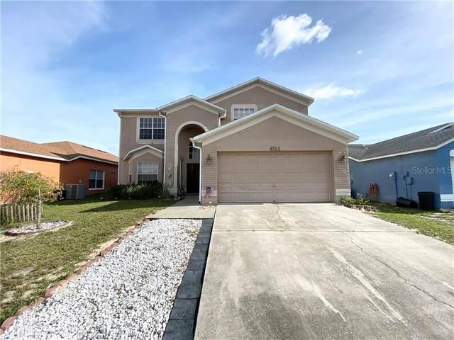 4711 Hunts Court, Plant City, FL 33566 (MLS #L4917206) :: MavRealty