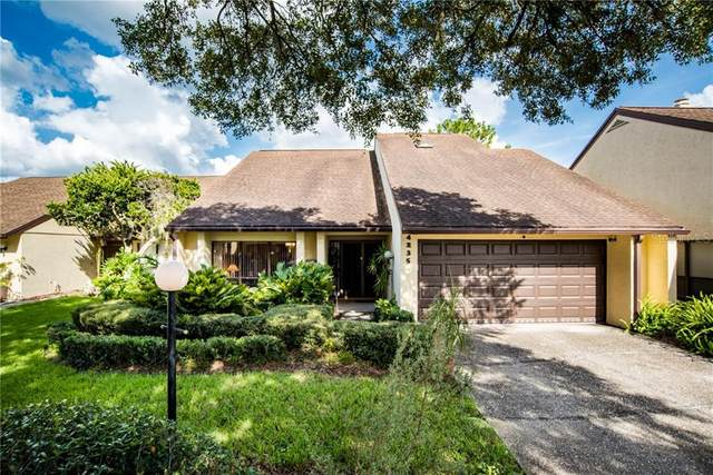 4235 Creekwood Lane, Mulberry, FL 33860 (MLS #L4917229) :: Gate Arty & the Group - Keller Williams Realty Smart
