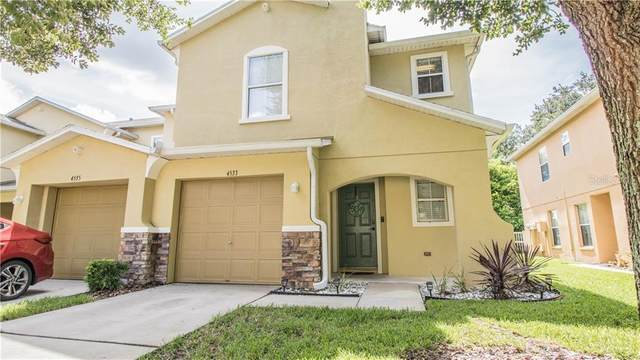 4533 Limerick Drive, Tampa, FL 33610 (MLS #L4917246) :: MavRealty