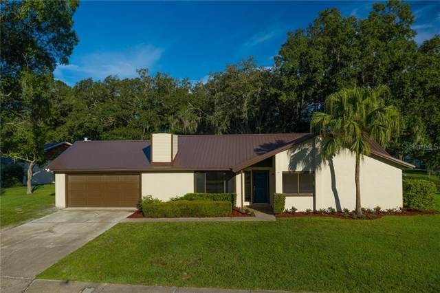 3768 Willow Crest Boulevard, Mulberry, FL 33860 (MLS #L4917252) :: Gate Arty & the Group - Keller Williams Realty Smart