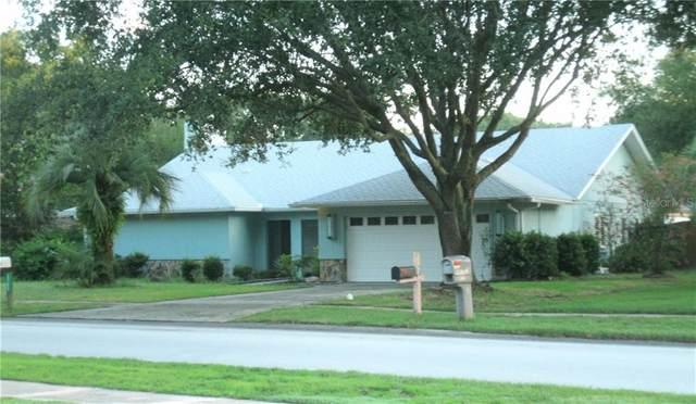 3793 Opal Drive, Mulberry, FL 33860 (MLS #L4917303) :: The Heidi Schrock Team