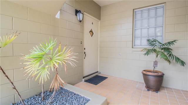 217 Windsor Street 4B, Lakeland, FL 33803 (MLS #L4917320) :: Gate Arty & the Group - Keller Williams Realty Smart