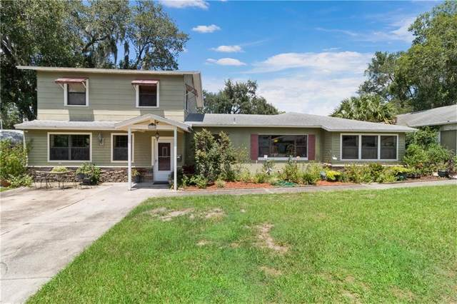 625 Palencia Place, Lakeland, FL 33803 (MLS #L4917366) :: Cartwright Realty