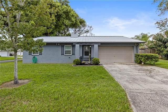619 El Camino Real S, Lakeland, FL 33813 (MLS #L4917427) :: The Figueroa Team