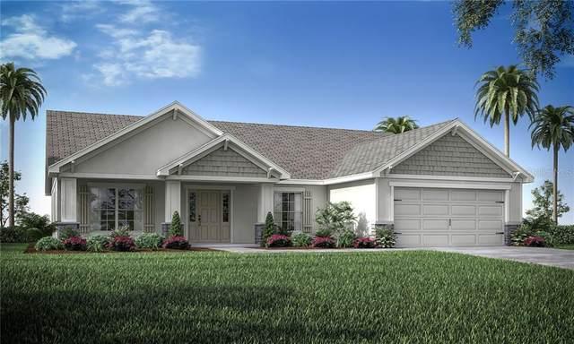 3030 58TH, Palmetto, FL 34221 (MLS #L4917445) :: Burwell Real Estate