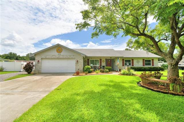 4102 Stonehenge Road, Mulberry, FL 33860 (MLS #L4917453) :: Pristine Properties