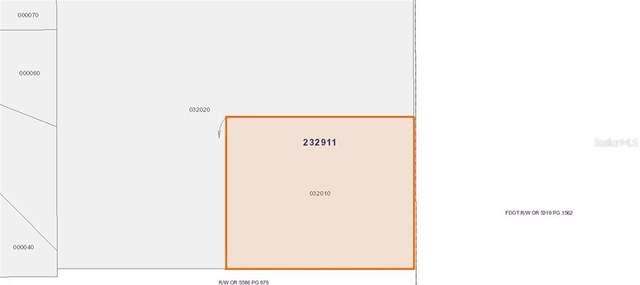 Address Not Published, Lakeland, FL 33811 (MLS #L4917595) :: Bustamante Real Estate