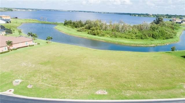 531 Water Fern Trail Drive, Auburndale, FL 33823 (MLS #L4917644) :: Lockhart & Walseth Team, Realtors