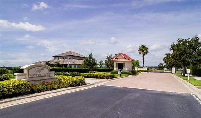 128 Valencia Ridge Drive, Auburndale, FL 33823 (MLS #L4917905) :: Lockhart & Walseth Team, Realtors