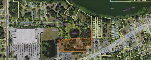 Abundant Life Drive, Auburndale, FL 33823 (MLS #L4917950) :: Armel Real Estate