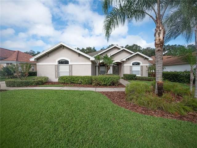 4493 Fairway Oaks Drive, Mulberry, FL 33860 (MLS #L4917981) :: Rabell Realty Group