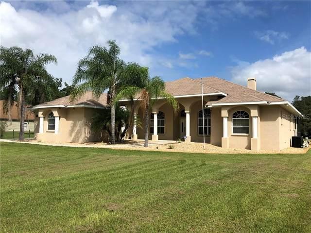 Address Not Published, Plant City, FL 33566 (MLS #L4918082) :: Bustamante Real Estate