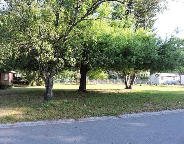 315 Bassedena Circle N, Lakeland, FL 33805 (MLS #L4918087) :: Zarghami Group