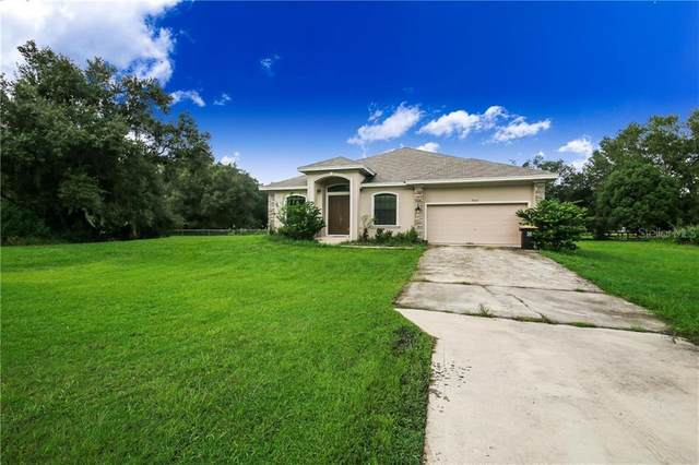 2632 Old Dixie Highway, Auburndale, FL 33823 (MLS #L4918103) :: Bustamante Real Estate