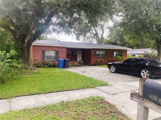 6203 Travis Boulevard, Tampa, FL 33610 (MLS #L4918163) :: Zarghami Group
