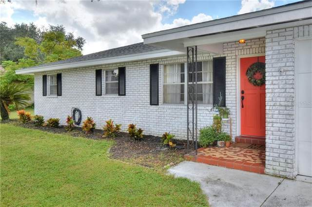 936 Hicks Road, Lakeland, FL 33813 (MLS #L4918222) :: KELLER WILLIAMS ELITE PARTNERS IV REALTY