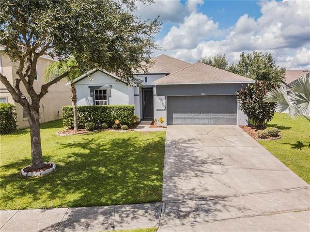 2930 Lyndscape Street, Orlando, FL 32833 (MLS #L4918238) :: Lockhart & Walseth Team, Realtors