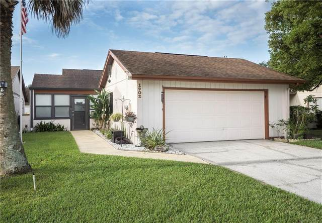 1902 Ryan Road, Mulberry, FL 33860 (MLS #L4918261) :: Rabell Realty Group
