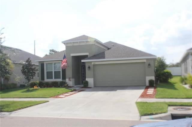 8216 Willow Beach Drive, Riverview, FL 33578 (MLS #L4918278) :: Griffin Group