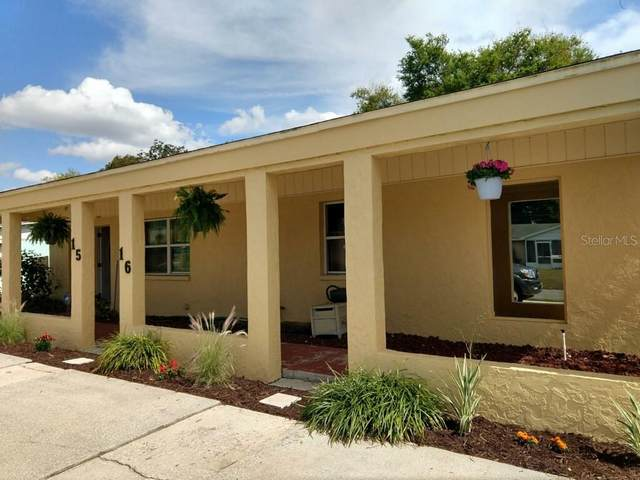 Address Not Published, Lakeland, FL 33801 (MLS #L4918305) :: Rabell Realty Group