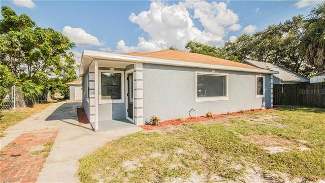 416 N 5TH Street, Lake Wales, FL 33853 (MLS #L4918328) :: Heckler Realty