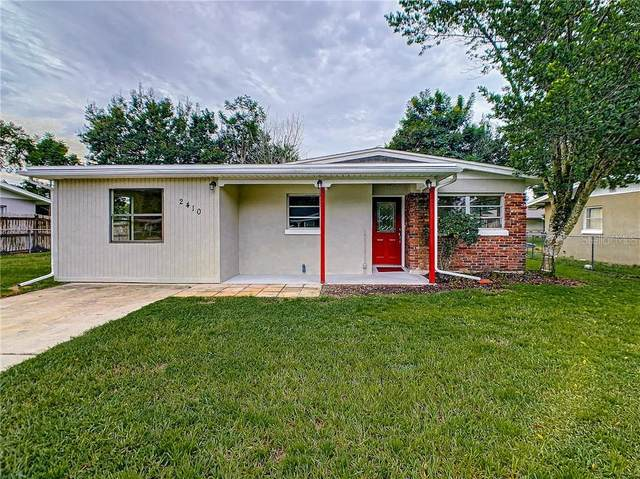 2410 Avenue A NW, Winter Haven, FL 33880 (MLS #L4918329) :: Tuscawilla Realty, Inc