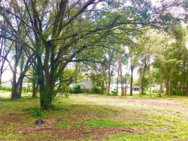 Cee Lane, Lakeland, FL 33813 (MLS #L4918449) :: MavRealty