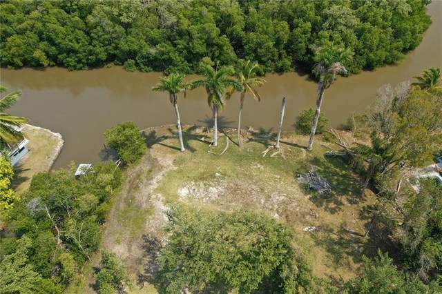 Plantation Plantation Parkways, Everglades City, FL 34139 (MLS #L4918512) :: BuySellLiveFlorida.com