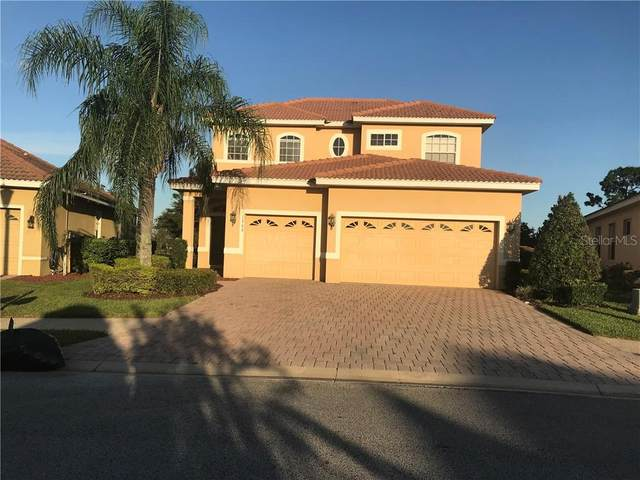 1762 Altavista Circle, Lakeland, FL 33810 (MLS #L4918584) :: Pepine Realty