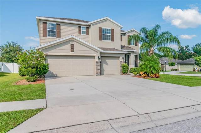 1959 Wind Meadows Drive, Bartow, FL 33830 (MLS #L4918612) :: Premier Home Experts