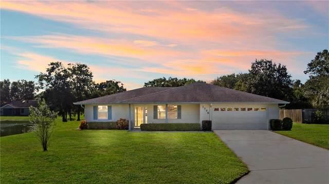 1775 Highland Boulevard, Bartow, FL 33830 (MLS #L4918637) :: Frankenstein Home Team