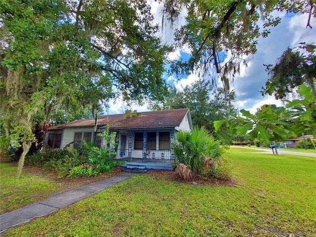 4325 Us Highway 17 N, Bowling Green, FL 33834 (MLS #L4918640) :: Griffin Group