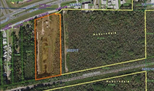 200 Haire Lane, Auburndale, FL 33823 (MLS #L4918666) :: Sarasota Gulf Coast Realtors