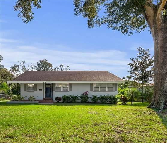 2728 Fairmount Avenue, Lakeland, FL 33803 (MLS #L4918685) :: Frankenstein Home Team