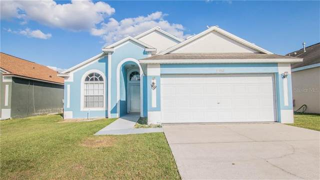 1326 Belvoir Drive, Davenport, FL 33837 (MLS #L4918698) :: Globalwide Realty