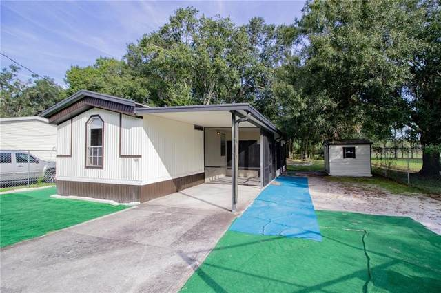 1811 Josephine Street, Lakeland, FL 33815 (MLS #L4918762) :: Griffin Group