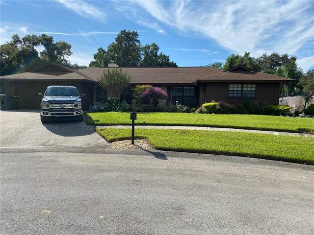 102 Elm Square S, Lakeland, FL 33813 (MLS #L4918763) :: Bridge Realty Group