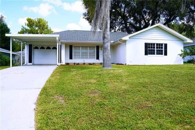 3023 Pinetree, Winter Haven, FL 33884 (MLS #L4918778) :: Frankenstein Home Team