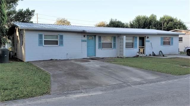 1415 Austin Street, Bartow, FL 33830 (MLS #L4918782) :: Frankenstein Home Team