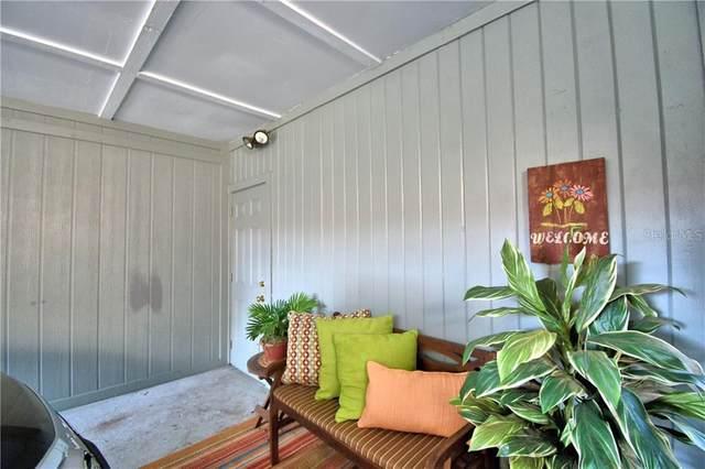 6561 Trail Ridge Drive, Lakeland, FL 33813 (MLS #L4918797) :: Griffin Group