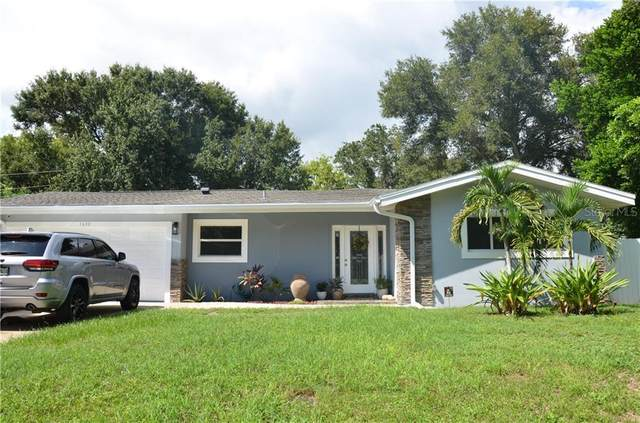 1630 Barry Road, Clearwater, FL 33756 (MLS #L4918810) :: Florida Real Estate Sellers at Keller Williams Realty