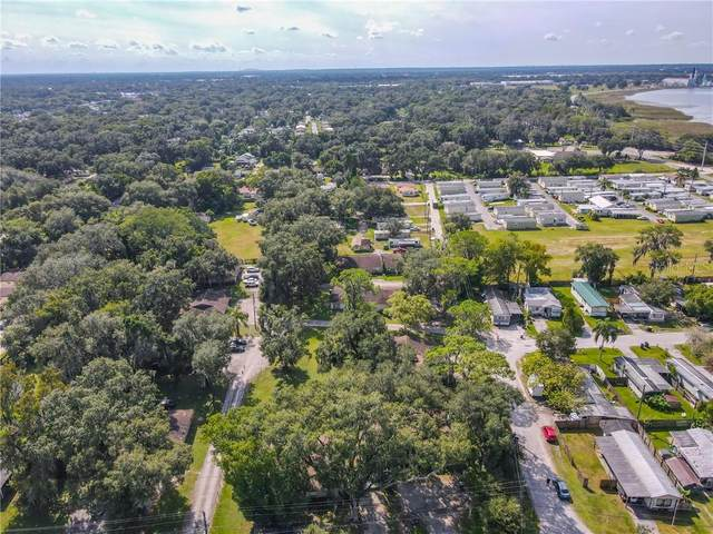 2401 Idlewild Street, Lakeland, FL 33801 (MLS #L4918820) :: The Nathan Bangs Group
