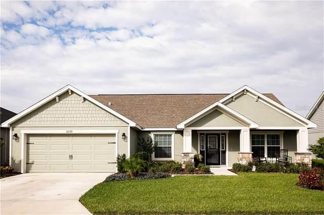 6099 Highlands Grace Boulevard, Lakeland, FL 33812 (MLS #L4918833) :: MavRealty